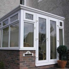 Conservatories | South Wales | Welsh Windows