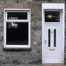Windows | South Wales | Welsh Windows