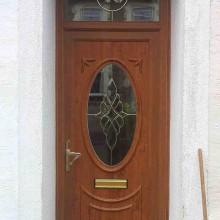 Doors | South Wales | Welsh Windows